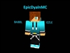View Epic_Dylan's Profile