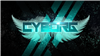 View Cyborg_Warrior's Profile