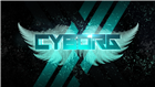 View Cyborg_Warrior's Profile