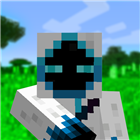 View diumix's Profile