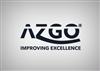 View AZGO's Profile
