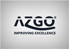 View AZGO's Profile