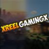 View xReelGamingx's Profile