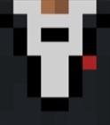 View MrTuxedoDude's Profile