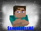 View SamonLovesMC's Profile