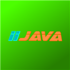 View iiJava's Profile
