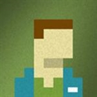 View thetechboy's Profile