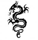 View DragonSam's Profile
