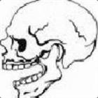 View CrazyJaw's Profile