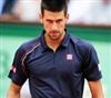 View Djokovic's Profile