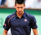 View Djokovic's Profile