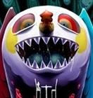 View draco_nite's Profile