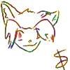 View Shirai_K's Profile