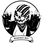 View BasementBoy's Profile