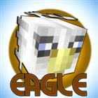 View Haunted_Eagle's Profile