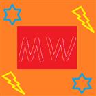 View mythicalwarfare's Profile