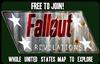 View FalloutRevelations's Profile
