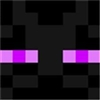 View Enderperson1010's Profile