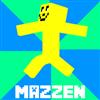 View mistamazzen1's Profile