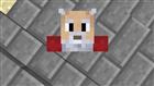 View Foaminater's Profile