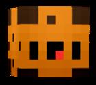 View CookieCopz's Profile