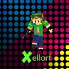 View Xellorf's Profile
