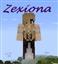 View Zexionna's Profile
