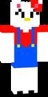 View iPhreeq's Profile