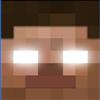 View HeroGhast's Profile