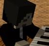 View SapphireArmor's Profile