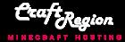 View CraftRegion_Austin's Profile