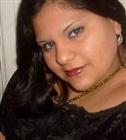 View ChileanMiner's Profile