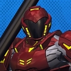View GammaBreaker's Profile