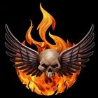 View Firehead739's Profile