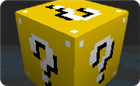 View EnderFriends64's Profile