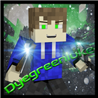 View Diegreenluke's Profile