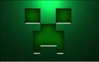View theepiccreeper101's Profile