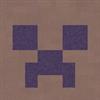 View teh_herper's Profile