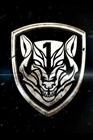 View darkwolf372's Profile