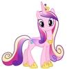View PrincessCadenceXD's Profile