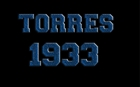 View torres1933's Profile