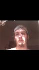 View DOPEST_HAZE_420's Profile