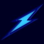 View BlueLightningMC's Profile