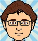 View _EthanMC's Profile