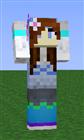 View DiamondSyrene's Profile