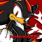 View RaphaniacZX's Profile