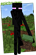 View EpicBruiserMC's Profile