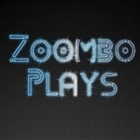 View ZoomboPlays's Profile