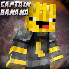 View BananaCraftHD's Profile