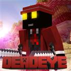 View deadeye9119's Profile